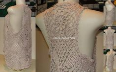 Imagem de http://img.elo7.com.br/product/main/40B913/colete-croche-squares-bege.jpg.