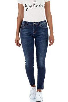 7569 Best Jeans für Damen images | Jeans, Fashion, Pants