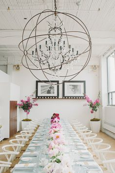 #interiordesign #wedding #dinnerparty