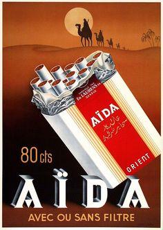 Duffey M. Studio Dipping Tobacco, Vintage Cigarette Ads, Filter, Advertising, Retro, Smoking, Graphics, Illustrations, Studio
