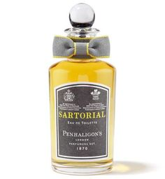 Penhaligon's - Sartorial eau de Toilette 100 mL