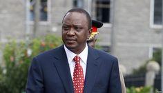 Kenya to sell 12-year infrastructure bond in Feb -Central Bank: Kenya will sell a 12-year infrastructure bond worth 30 billion shillings…