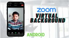 Blurred Background, Background Images, What Is Zoom, Zoom Cloud Meetings, Video Filter, Blur Image, Cool Backgrounds, Personal Branding, Face And Body