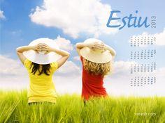 Calendari Estiu 4_3.jpg (1024×768)