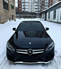 Luxury Sports Cars, 4 Door Sports Cars, Top Luxury Cars, Sport Cars, Mercedes C250, Carros Mercedes Benz, Mercedes Benz Autos, Black Mercedes Benz, Classic Mercedes