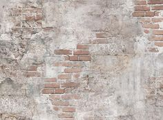 Specializing in Double Sided Fabric Backdrops for Newborn, Family, Senior and Glamour Photography. Plaster Texture, Brick Texture, 3d Texture, Concrete Bricks, Concrete Wall, Textured Walls, Textured Background, Old Brick Wall, 3d Interior Design