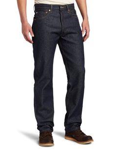 Ripped Denim Jeans for Men   ... Gabbana Dolce & Gabbana Slim Fit ...