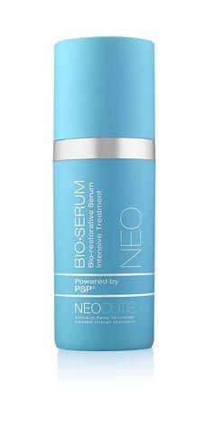 #ilovemy skin #Vitanovu Neocutis Bioserum http://vitanovu.com/product_type/natural-skin-care/