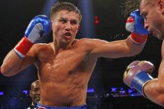 Does Gennady Golovkin Have Anything to Gain in Fight vs. Kell Brook?