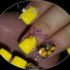 More yellowwww