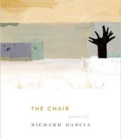 Richard Garcia – The Chair PDF