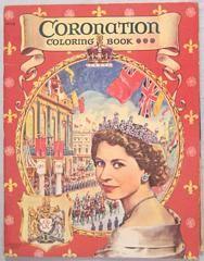 vintage color books - Bing Images