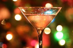 Article from USC on risks of combining antihistamines with alcohol to address alcohol flush reaction/Asian flush Christmas Cocktail Party, Christmas Cocktails, Holiday Drinks, Holiday Fun, Christmas Holidays, Holiday Dinner, Christmas Treats, Holiday Parties, Merry Christmas