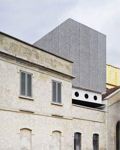 OMA . Fondazione Prada . Milan (2) (1)