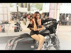 Phuket Bike Week - YouTube www.motohood.in  #instamotor #India #instabike #cruising #MotoTherapy #motorcyclesofinstagram #motorbikes #motorcycle #motorbike #motorcycles #MotorcycleArt #instamoto #instamotogallery #Fun #ride #bike #bikerlife #moto #motorcyclespirit #bikersofinstagram #bikerlife #love #amazing #instacool #style #love #instalove #followme #bikeporn #instamotorcycles