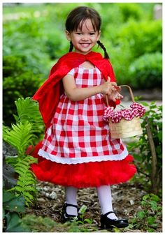http://images.halloweencostumes.com/products/4876/1-2/toddler-red-riding-hood-tutu-costume.jpg