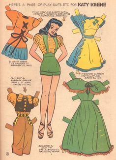 katy+keene+fashions+2.jpg (975×1346)