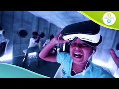 Home | World Water Forum 8 World Water, Climate Change, Videos, Music, Youtube, Musica, Musik, Muziek, Music Activities