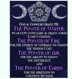 blessed mabon, happy equinox, happy first day of fall - Democratic Underground Wiccan Spell Book, Witch Spell, Spell Books, Pagan Witch, Wicca Witchcraft, Magick Spells, Wiccan Rituals, Moon Spells, Candle Spells