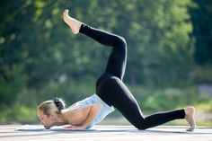 Discover how Instagram may be impacting your yoga practice more than you realize.