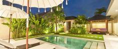 www.geriabalivillas.com/villa-umah-kupu-kupu/ #bali #seminyakvilla #balivilla #geriabali #Seminyak #hgtv #beautifuldestinations #luxury #eatstreet #luxurypersian #trulyasia #luxuryworldtraveller #wtm #ootd #balibible  #tbt #tgif #luxwt #visitindonesia #theluxurylifestylemagazine #villainbali #luxurytravel #luxuryvilla #instagram  #travelgram