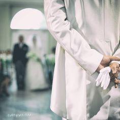 シャッターチャンス♡結婚式・披露宴で絶対に写真に残したい瞬間まとめ* | marry[マリー] Japanese Wedding, Wedding Preparation, Wedding Photos, Wedding Planning, Bridal, Instagram, Naver, Fashion, Marriage Pictures