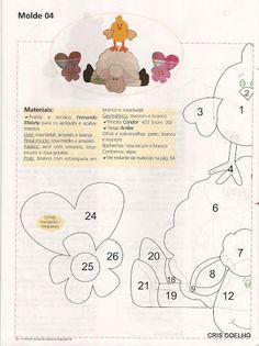 111 Coleção Amanda Aplique Fraldas 10 - maria cristina Coelho - Picasa Albums Web