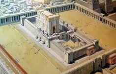 Resultado de imagem para solomon temple inside