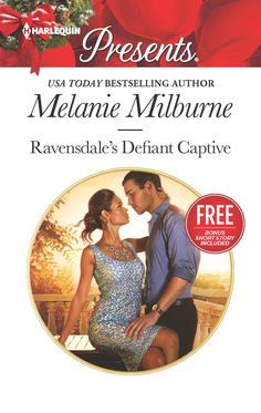 """Read """"Ravensdale's Defiant Captive"""" by Melanie Milburne available from Rakuten Kobo. """"I don't take orders."""" Holly Perez has one last chance to sort out the train wreck her life has . Usa Today, Romance Books Online, One Last Chance, Biography Books, Book Sites, Chapter One, Online Work, Bestselling Author, Books To Read"""