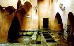 Sicily European Tour, Sicily, Cruise, Tours, Cruises