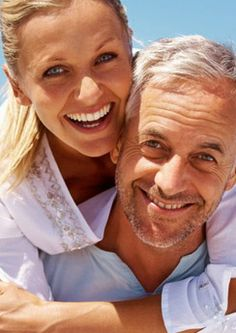 buffalo gap senior personals Find women seeking men listings in buffalo on oodle classifieds join millions of people using oodle to find great personal ads don't miss what's happening in your neighborhood.