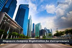A DIY approach for their #Singapore #company #registration may not suit all the entrepreneurs. It is especially, true for the foreigners. They can hire a reliable incorporation agent for the task.