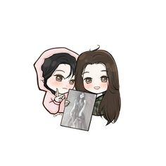 "182 lượt thích, 1 bình luận - taengoo's fan art by S❤NE (@taeyeon_fan_art) trên Instagram: ""#MyVoiceDeluxeEdition #taeyeon #tiffany by Melody  #tyfanart @xolovestephi  @taeyeon_ss"""