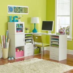 Ikea Metalen Opbergrek.12 Best Ikea Images Bedrooms Desks Walk In Closet