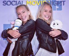 #pets #twins #sisters