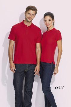 URID Merchandise -   PÓLO PARA SENHORA   8.761 http://uridmerchandise.com/loja/polo-para-senhora/ Visite produto em http://uridmerchandise.com/loja/polo-para-senhora/