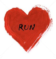 """""""Do you not know that in a race all the runners run, but only one gets the prize? Run in such a way as to get the prize."""" -1 Corinthians 9:24"""