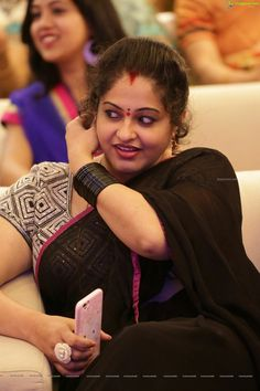 Raasi (Mantra) - Raasi (Mantra) Photos, Raasi (Mantra) Stills Beautiful Girl Indian, Most Beautiful Indian Actress, Beautiful Saree, Indian Actress Gallery, Tamil Actress Photos, Beautiful Bollywood Actress, Beautiful Actresses, Hot Actresses, Indian Actresses
