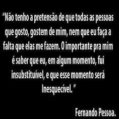 Frases - Fernando Pessoa                                                                                                                                                                                 Más