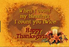 Happy Thanksgiving Messages, Thanksgiving day Messages, Thanksgiving messages for Friends, Family members, Thanksgiving 2019 messages for business clients