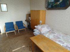 Darujem komplet nábytok do obyvačky - 2