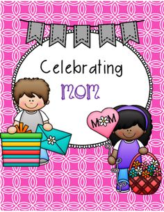 Love Coupons For Mothers Day Fathers Day And Any Other Time From