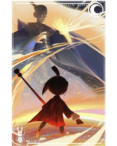 DeviantArt and Laika Studios have come together to bring you the new Kubo and the Two Strings Story Within Contest! Create an illustration showing Kubo . Kubo and the Two Strings Contest Semi-Finalists Laika Studios, Art Studios, Disney Animated Films, Disney Movies, Stop Motion Movies, Blue Sky Studios, Kubo And The Two Strings, Japanese Folklore, Good Movies