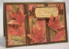 Debuting the Autumn Splendor Collection | Blog Post