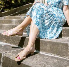 Happy Feet….. – A.Brunette.Edit Exfoliating Peel, Foot Peel, Summer Feet, New Skin, Feet Care, Posts, Tattoos, Happy, Blog