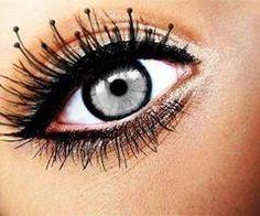 75 best piercing eyes images  eyes beautiful eyes cool eyes