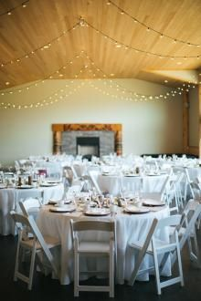 Agassiz bc wedding venues