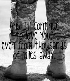 Just starting to learn the ways of life for an Army wife. I am coping with his absence but I am also here for support if I can be. Army Quotes, Military Quotes, Military Spouse, Military Dating, Army Strong Quotes, Army Sister Quotes, Military Girlfriend Quotes, Airforce Wife, Marines Girlfriend