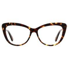 6a17d542409 Kate Spade New York Mirele Women s Eyeglasses Cute Glasses