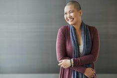 10 ways to accept help when you have cancer.